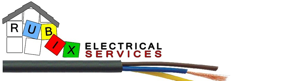 Rubix Electrical Services