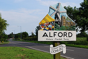 alfordsign60